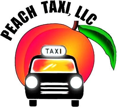Peach Taxi